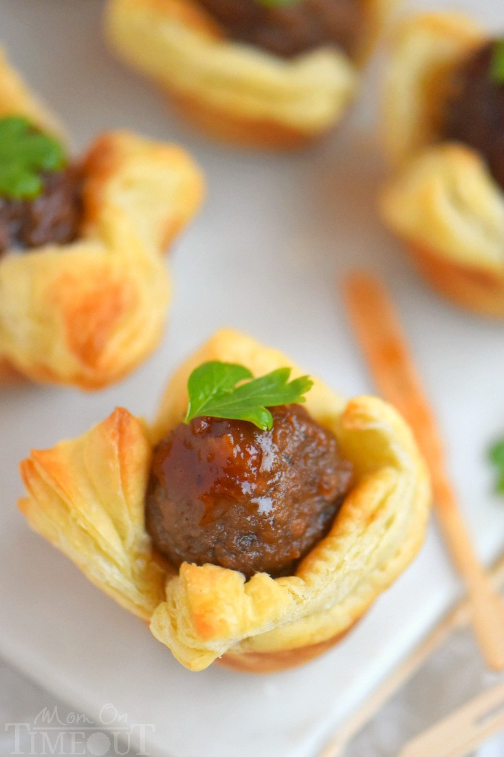14 Easy Slow Cooker Appetizers  25 slow cooker appetizer recipes