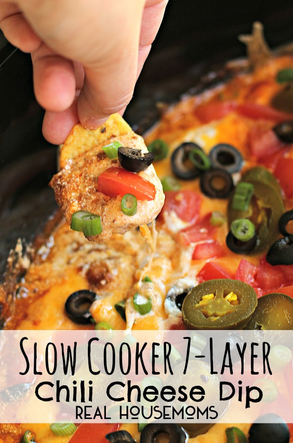 14 Easy Slow Cooker Appetizers  14 Great Slow Cooker Snacks Dips and Appetizer Recipes
