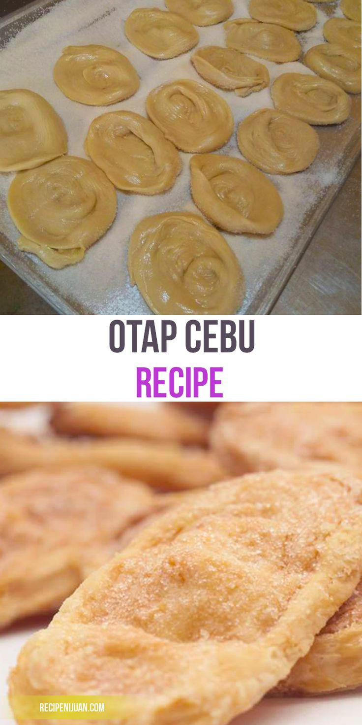 52 Filipino Desserts Recipes  The 25 best Filipino desserts ideas on Pinterest