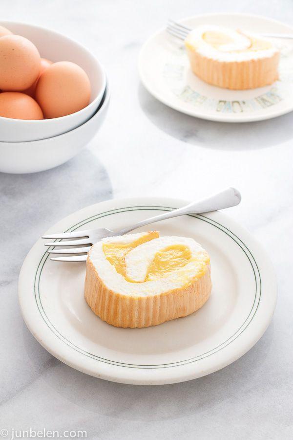 52 Filipino Desserts Recipes  52 best Filipino Desserts images on Pinterest