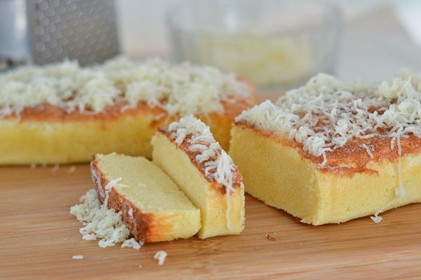 52 Filipino Desserts Recipes  Best 13 Mom s Cooking images on Pinterest