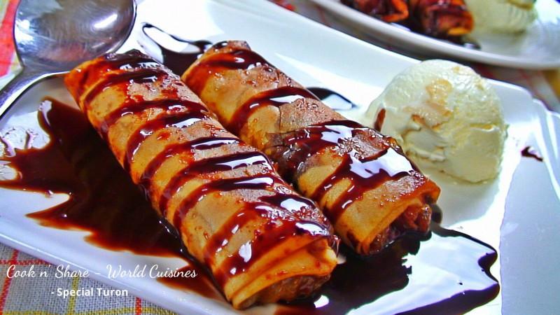 52 Filipino Desserts Recipes  Filipino Desserts