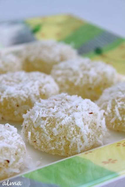52 Filipino Desserts Recipes  46 best Food Asian Filipino Kapampangan images on