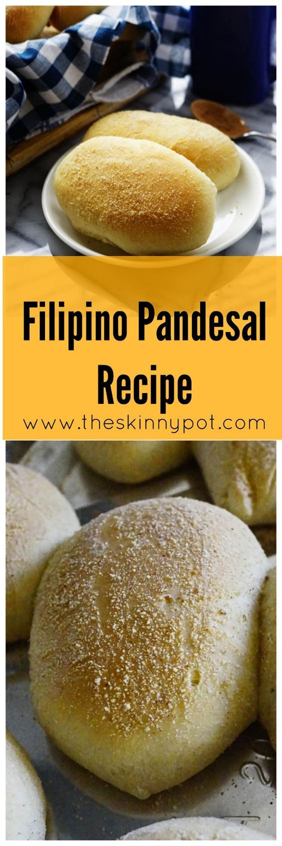 52 Filipino Desserts Recipes  49 best Kakaning Pinoy images on Pinterest