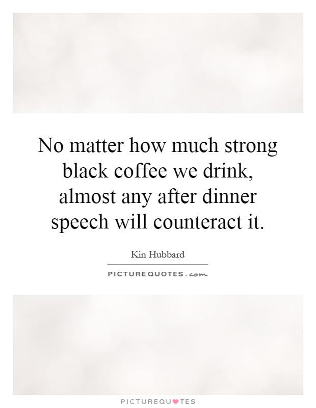 After Dinner Speech  Example of after dinner speech proofreadingx web fc2