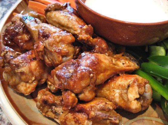 Alton Brown Chicken Wings  Best 25 Alton brown chicken wings ideas on Pinterest