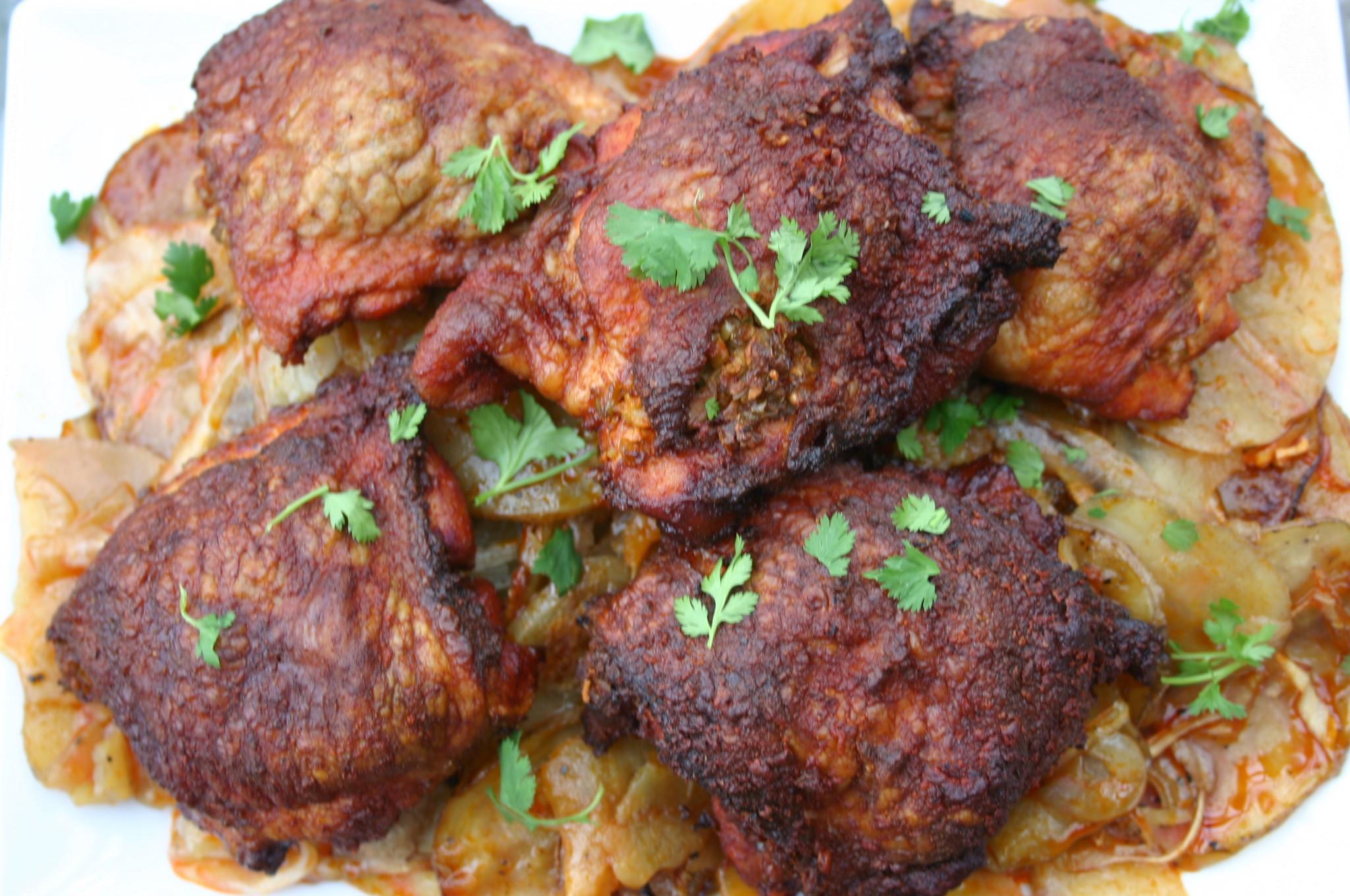 Alton Brown Smoked Salmon  smoked chicken brine alton brown