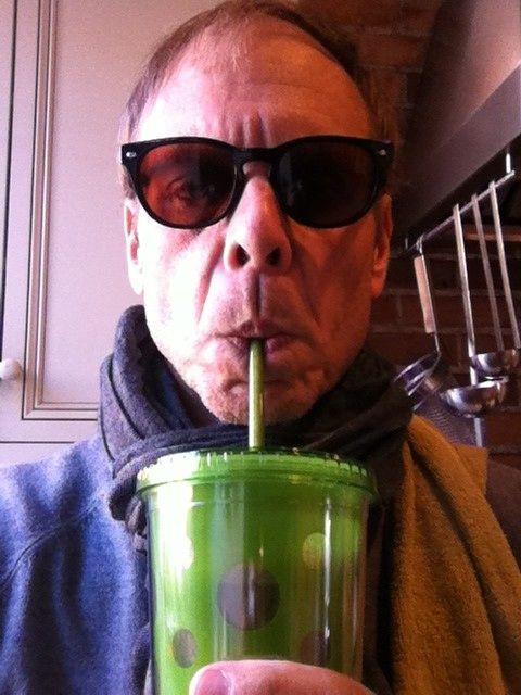 Alton Brown Smoothies  17 Best images about Alton Brown Good Eats on Pinterest