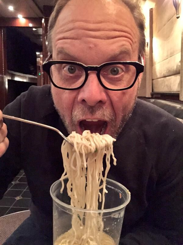 Alton Brown Smoothies  176 best images about Food make this on Pinterest