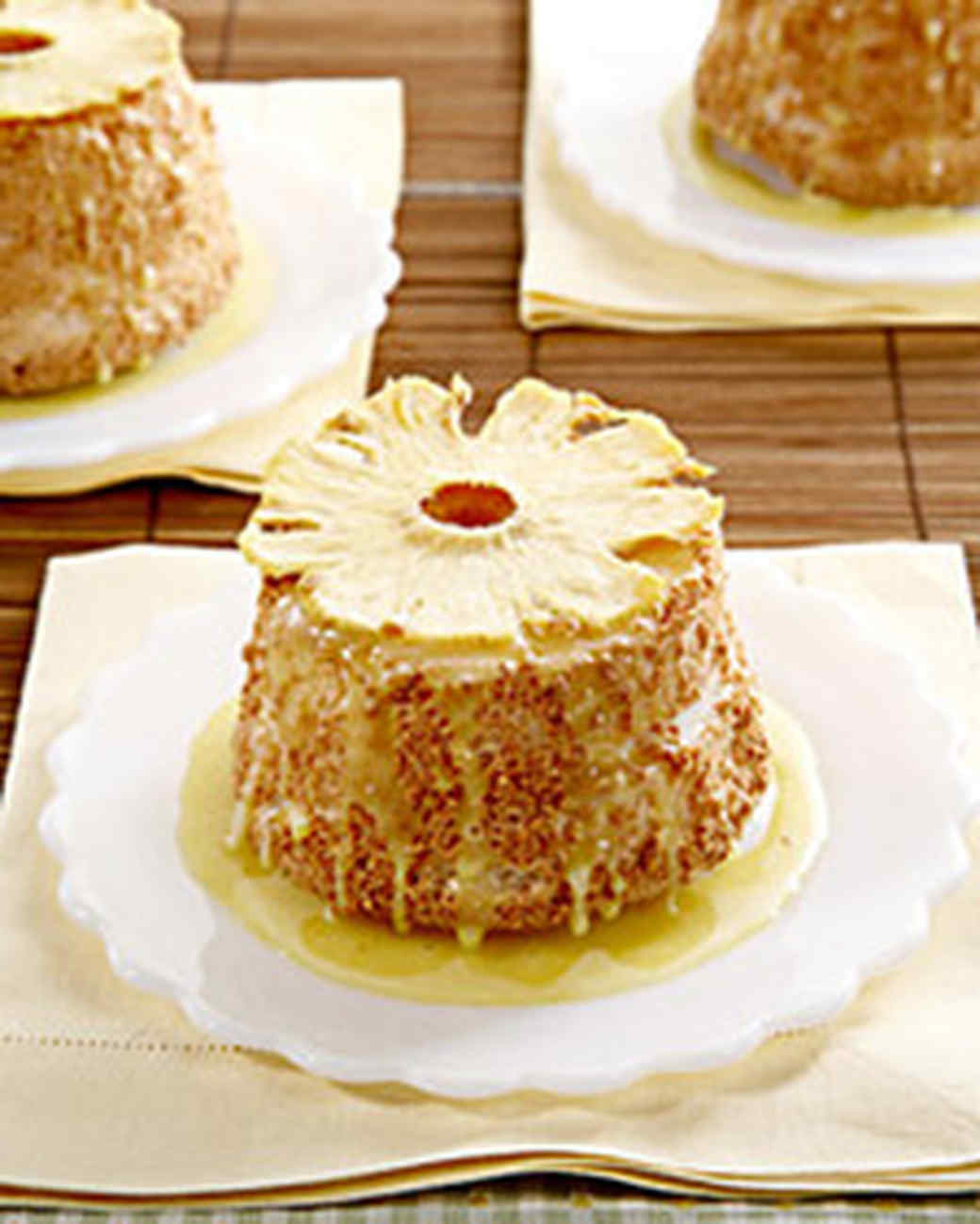 Angel Food Cake Recipes  Angel Food Cake Recipes