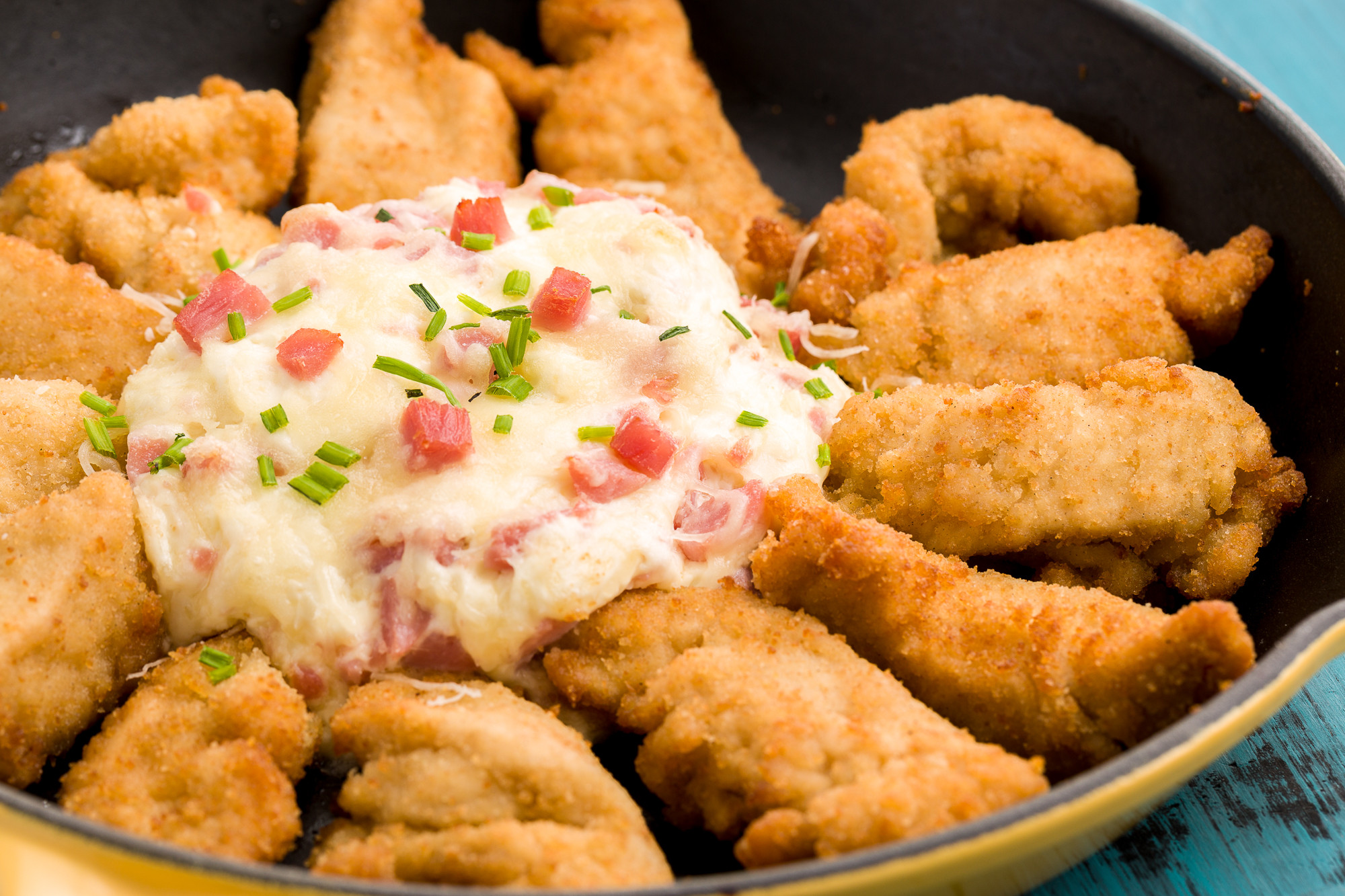 Appetizers For Dinner  22 Hearty Dinner Appetizers – Recipes for Filling