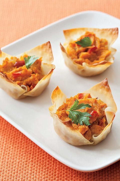Appetizers For Thanksgiving Dinner  Best 20 Best Thanksgiving Appetizers ideas on Pinterest