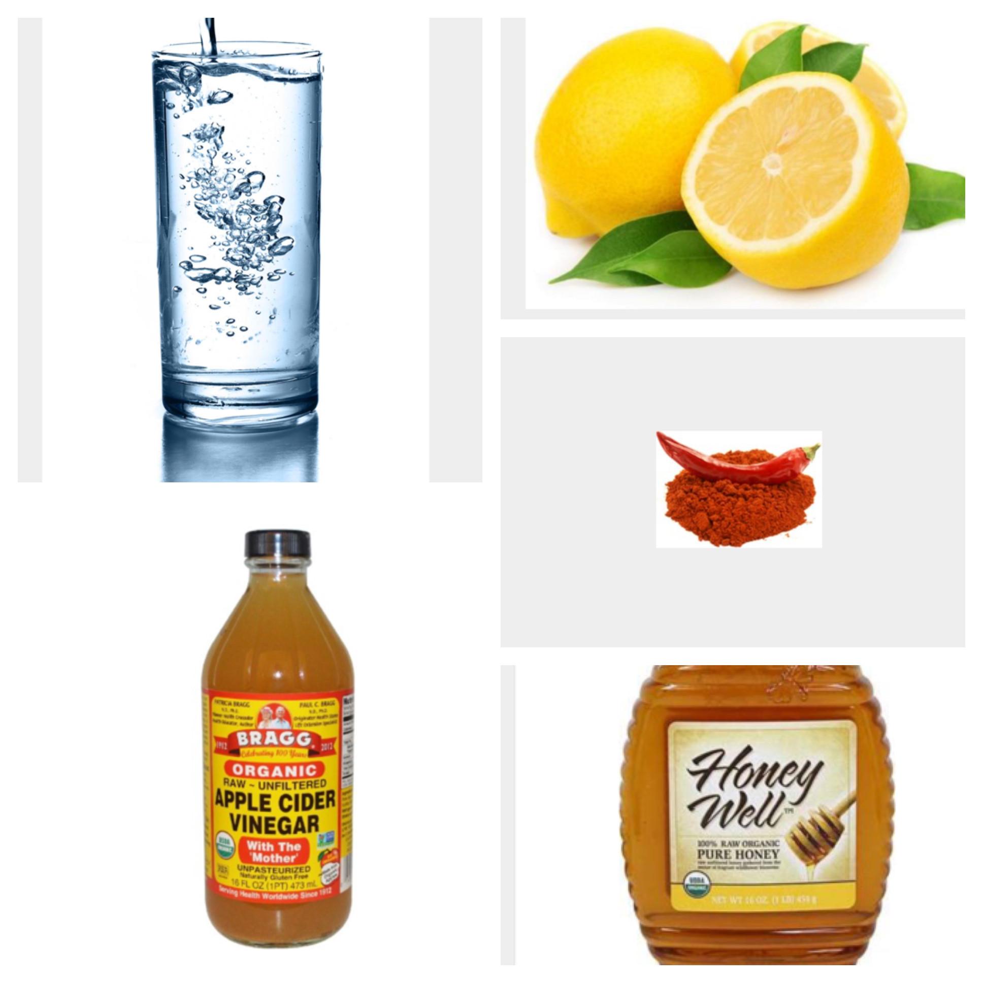 Apple Cider Vinegar Weight Loss Drink  apple cider vinegar Archives TheShoppingSlayer
