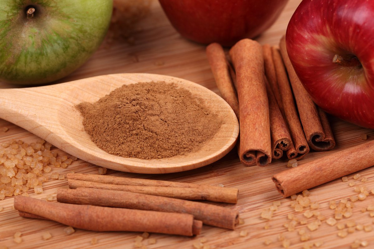 Apple Pie Spices  What s A Good Apple Pie Spice Substitute SPICEography