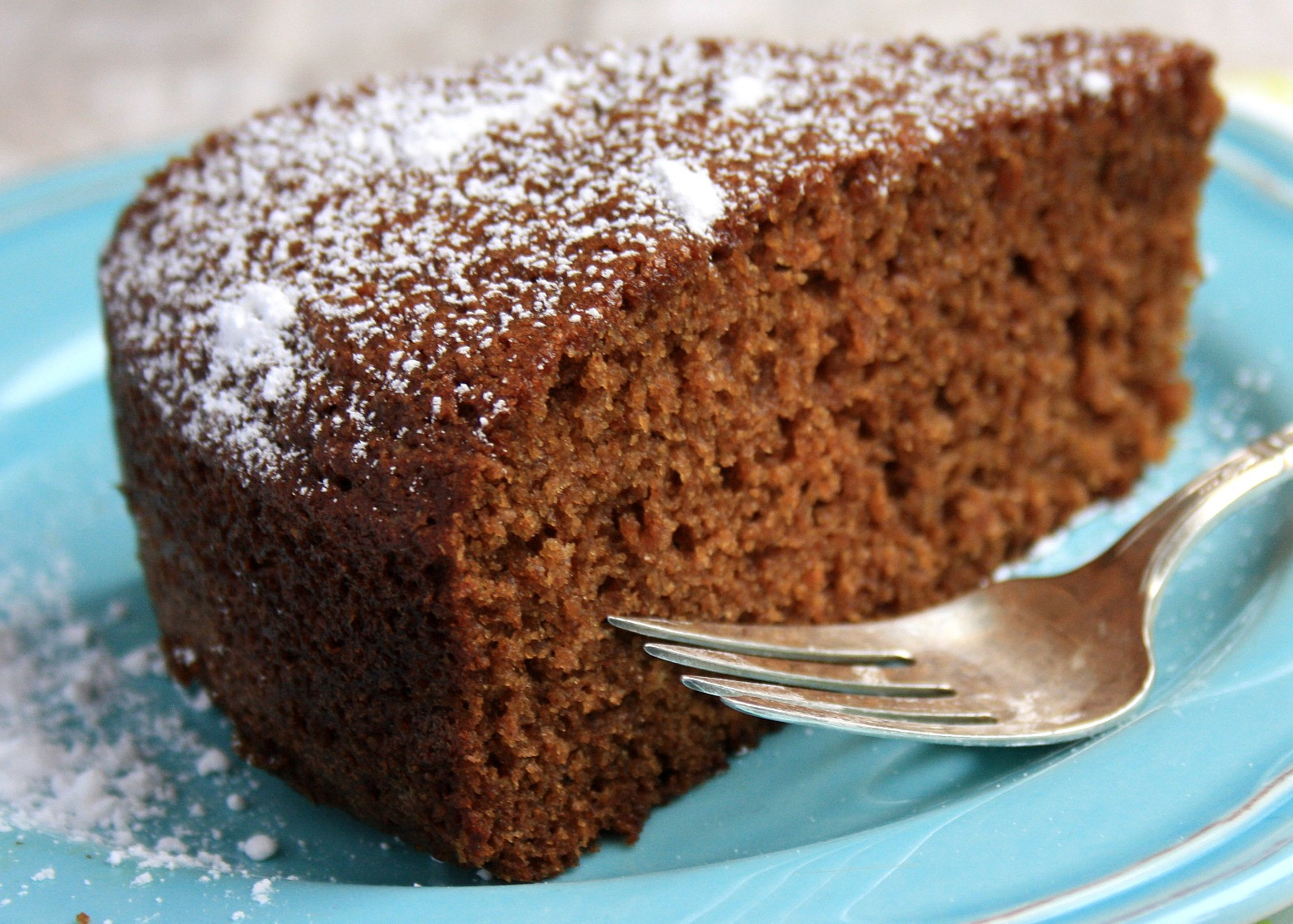Apple Spice Cake  Easy Apple Spice Cake makes a wholesome snack Crosby s