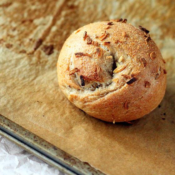 Are Bagels Vegan  Wheat Bagels ion Poppy seed vegan Vegan Richa