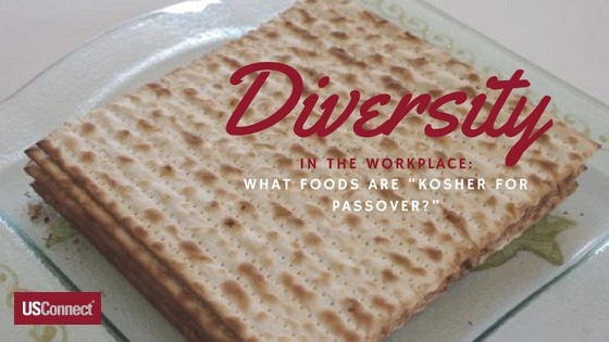 "Are Oats Kosher For Passover  Diversity in the Workplace What Foods Are ""Kosher for"