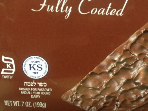 Are Oats Kosher For Passover  Chocolate Passover Gifts