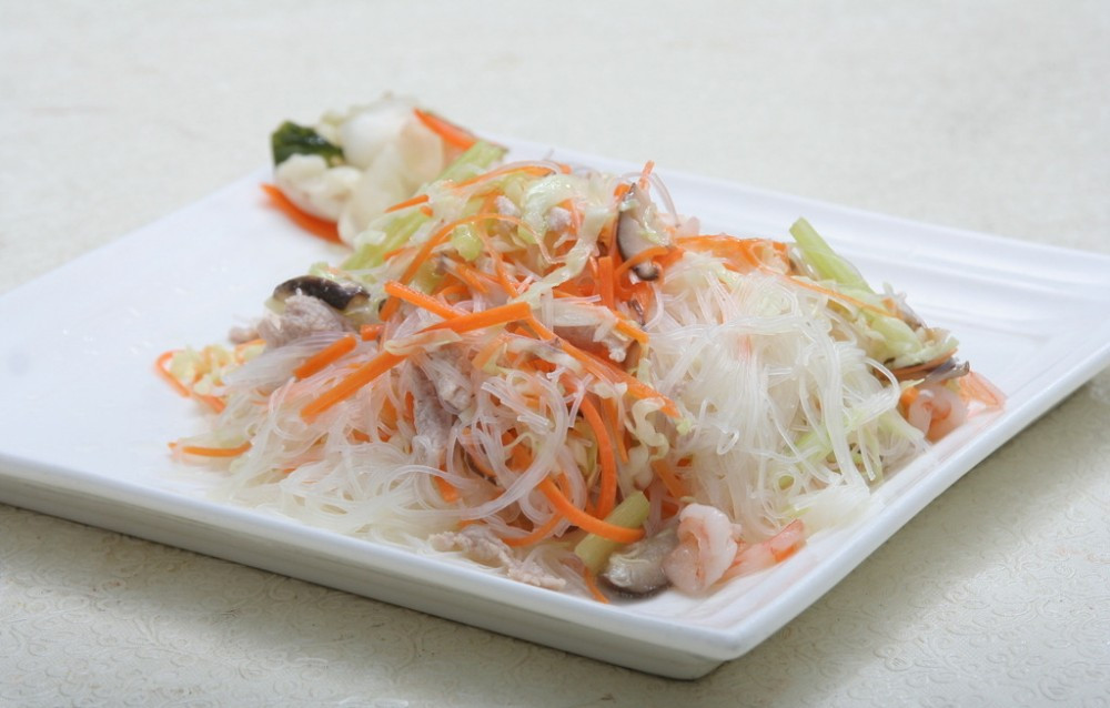 Are Rice Noodles Gluten Free  Gluten Free Rice Vermicelli Factory Rice Vermicelli