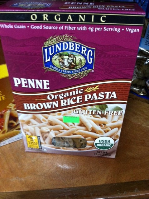 Are Rice Noodles Gluten Free  Coconut Grocery Belize