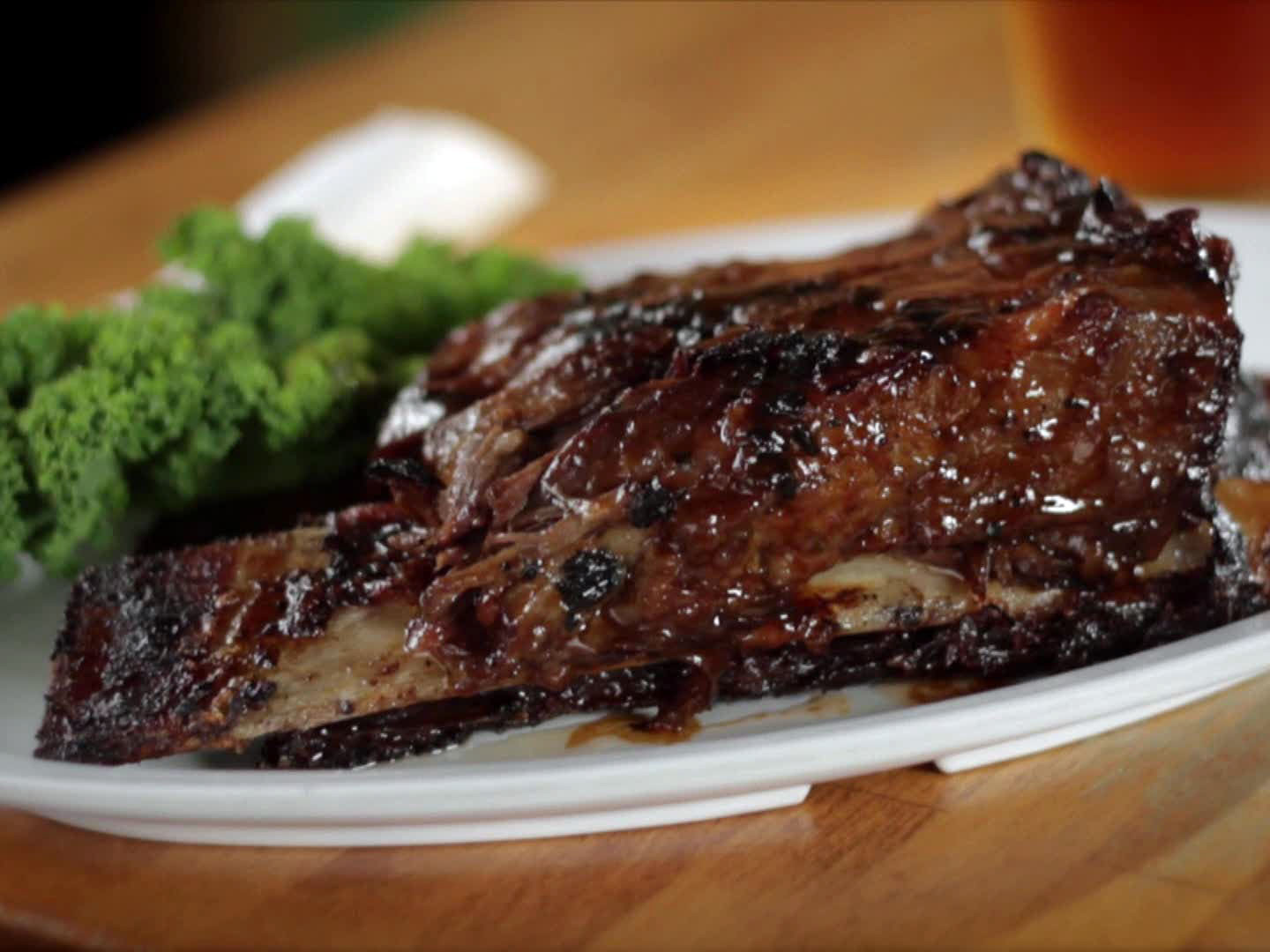 Beef Short Ribs Recipe  301 Moved Permanently