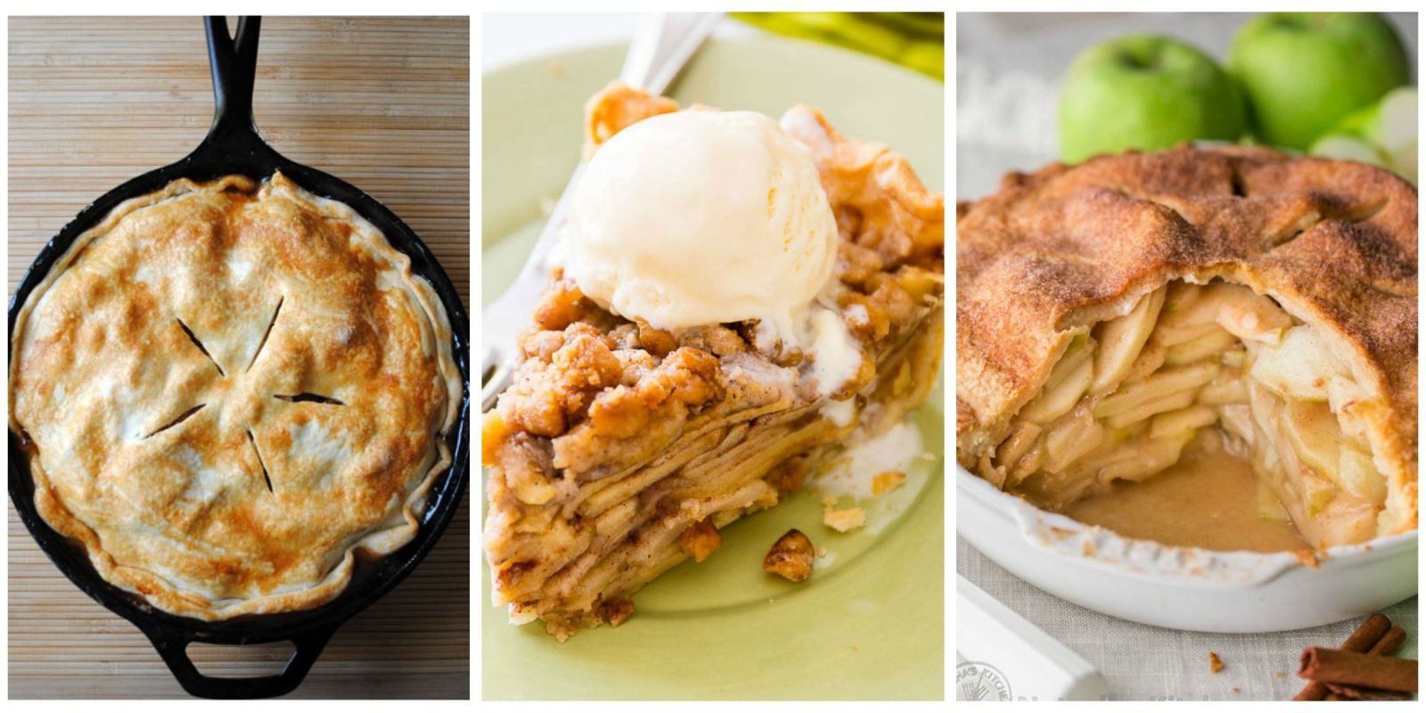 Best Apple Pie  35 Best Apple Pie Recipes How to Make Homemade Apple Pie