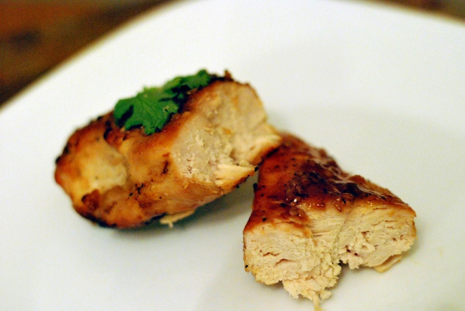 Best Baked Chicken Recipe  The WORLD S Best Baked Chicken Recipe — Dishmaps
