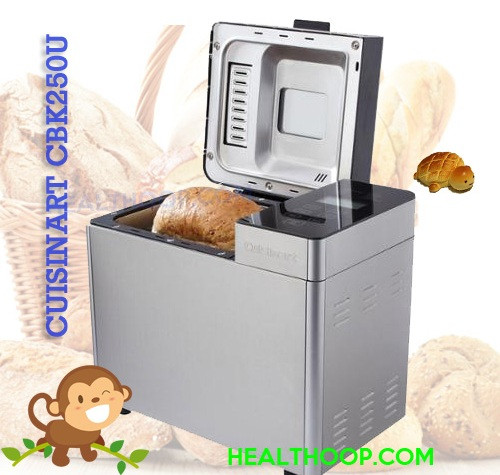 Best Bread Machine  10 best bread machines Bread Maker Reviews