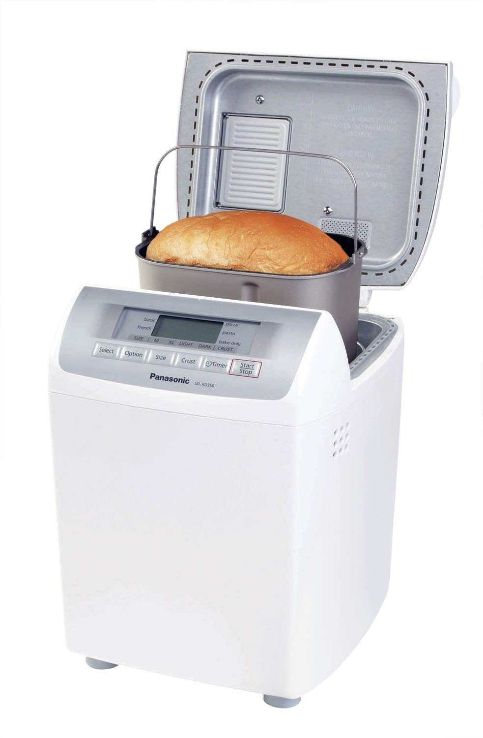 Best Bread Machine  best bread maker bread