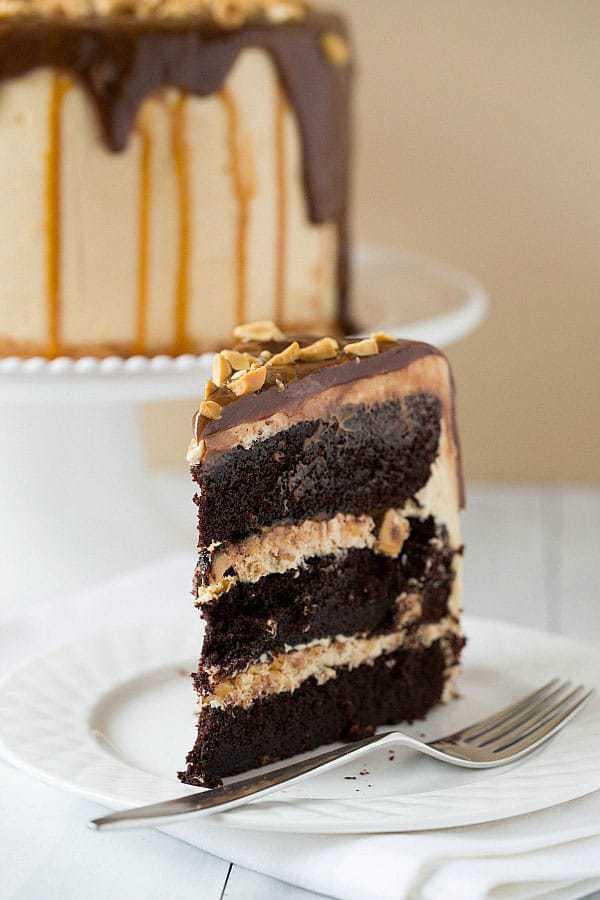 Best Cake Recipe  Top 10 List Best Cake Recipes