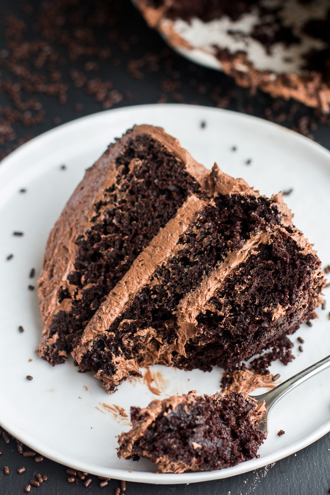 Best Cake Recipe  The 50 All Time Best Cake Recipes