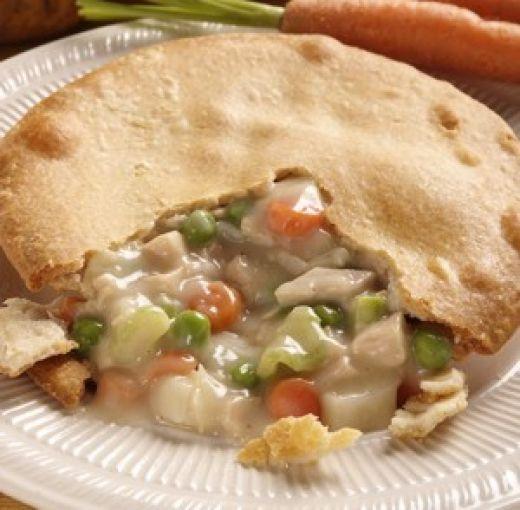 Best Chicken Pot Pie Recipe  Savory pies Recipegreat