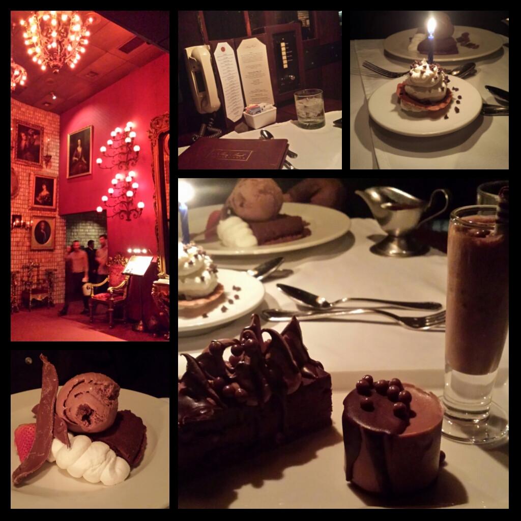 Best Dessert In Tampa  Tampa Restaurants