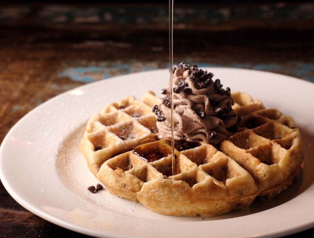 Best Dessert In Tampa  10 Tampa Bay Dessert Spots for Date Night your are sure to
