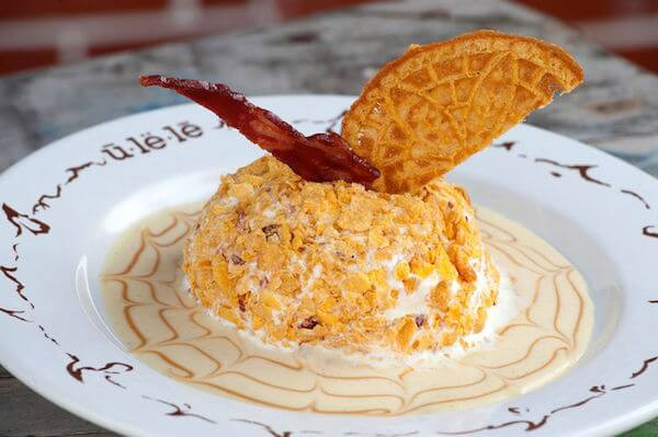 Best Dessert In Tampa  Ambitious Tampa's 15 Best Desserts And Exactly Where To