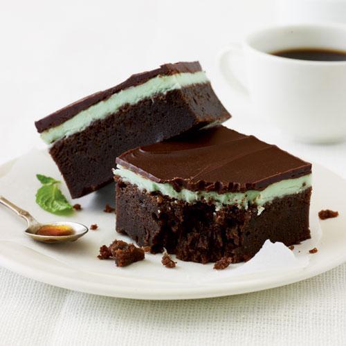 Best Desserts Recipes  25 Best Dessert Recipes Cooking Light