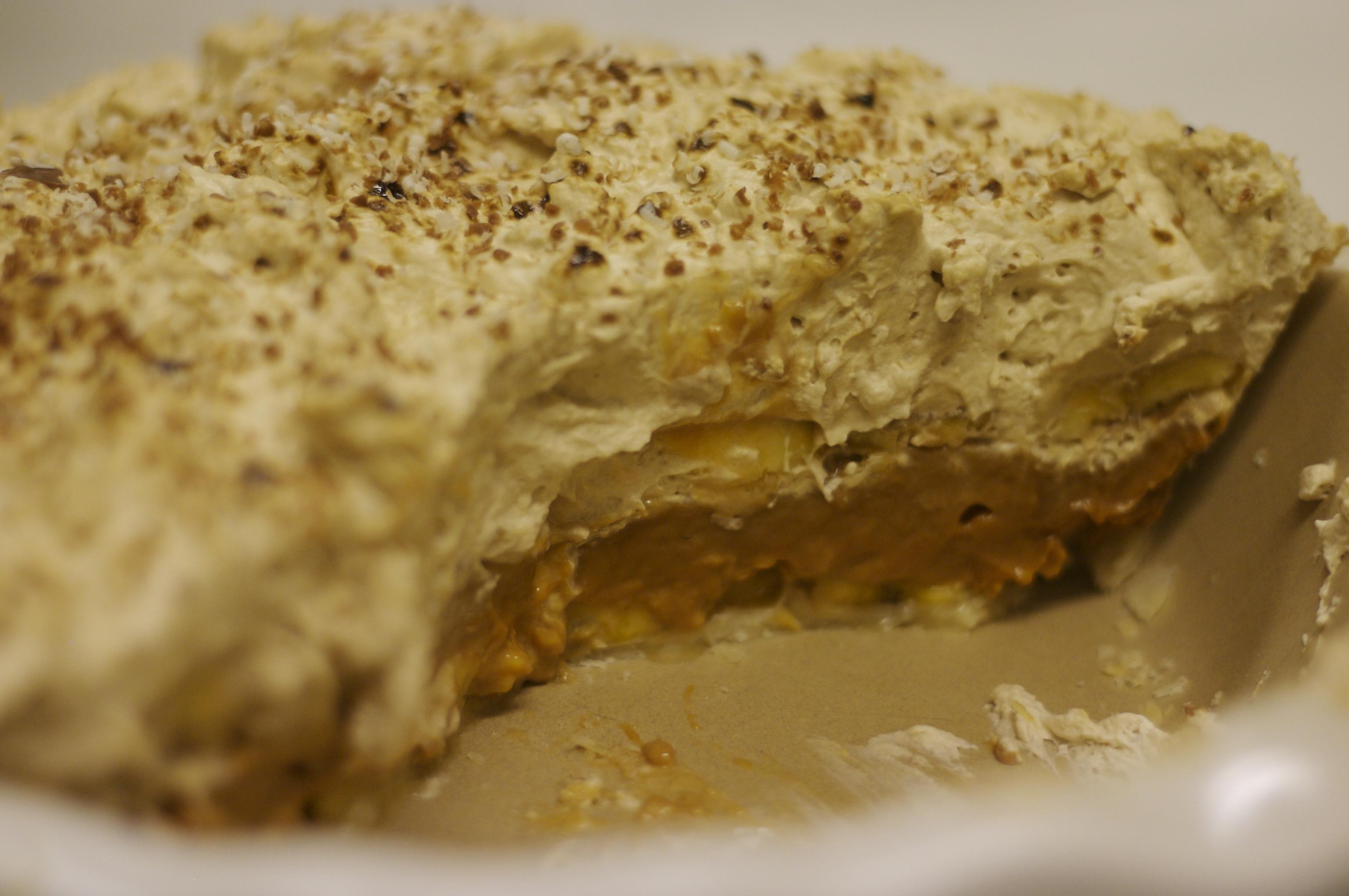 Best Desserts Recipes  Fall recipe best dessert ever Parker Live