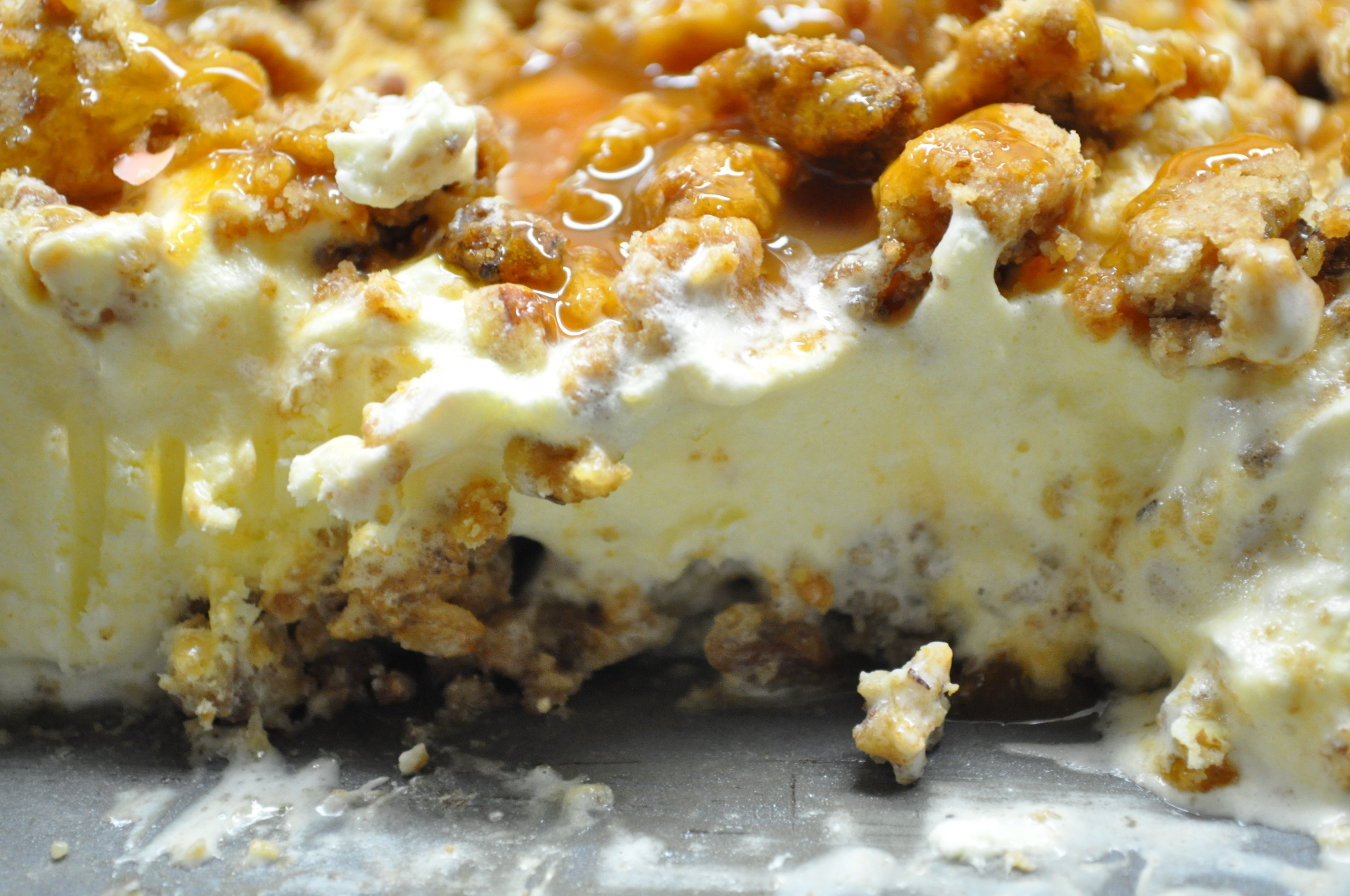 Best Desserts Recipes  The Best Dessert Ever in the History of the World