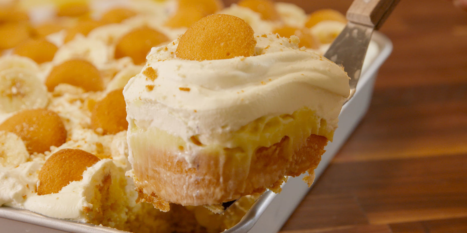 Best Easy Desserts  20 Best Mothers Day Cakes Ideas & Cake Recipes for