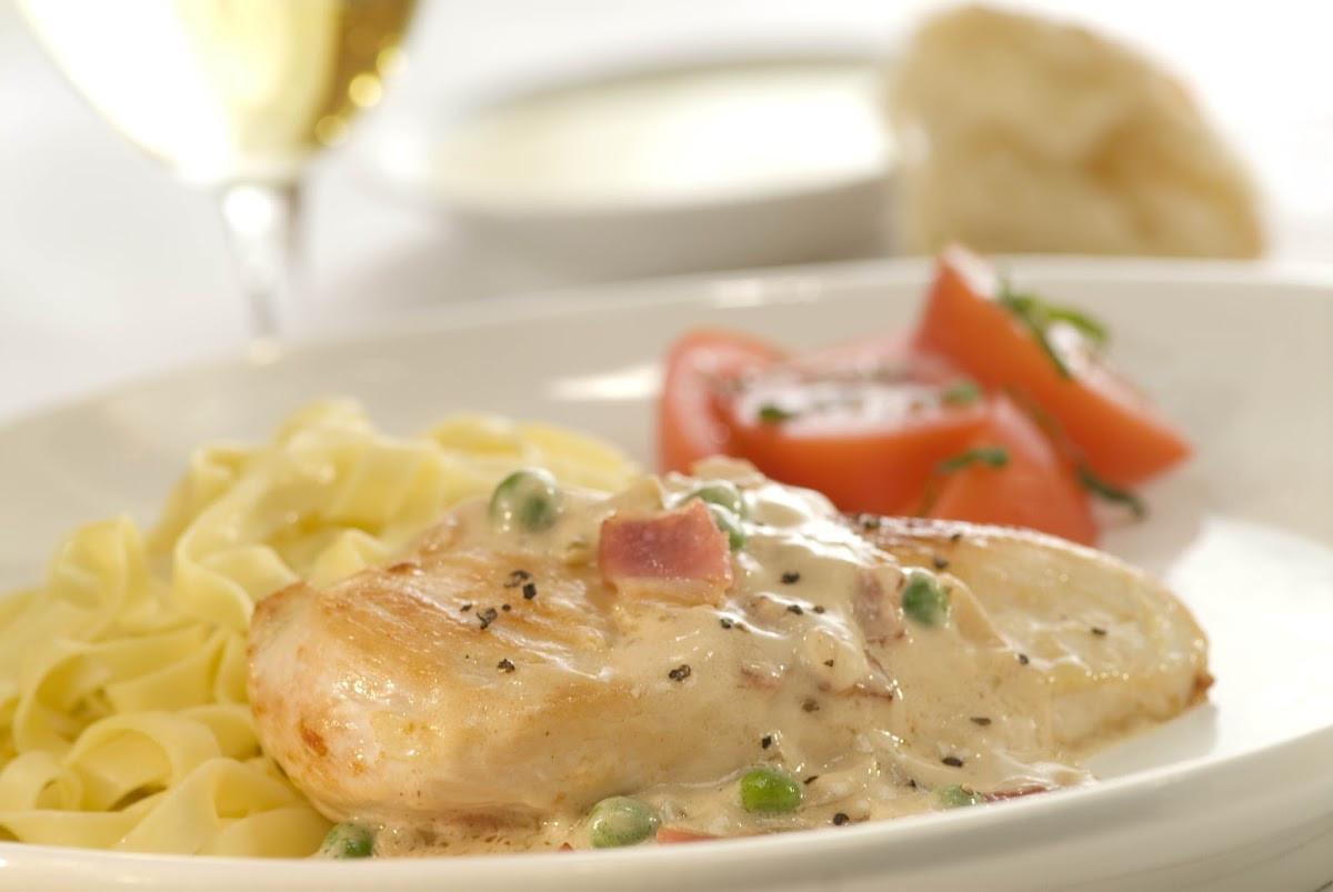 Best Frozen Chicken Tenders  10 Best Frozen Chicken Tenders Recipes
