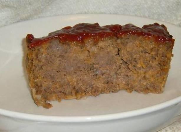 Best Meatloaf Recipe Food Network  Steves World Best Meatloaf Recipe Food