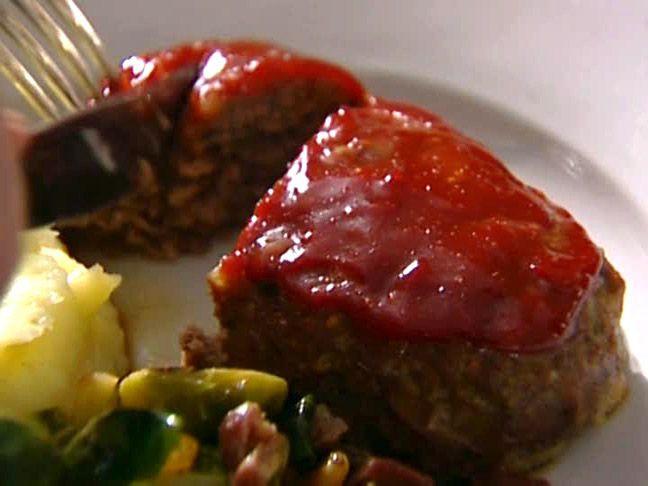 Best Meatloaf Recipe Food Network  Best 25 Ina garten turkey meatloaf ideas on Pinterest