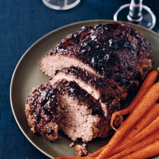 Best Meatloaf Recipe Food Network  world s best meatloaf recipe