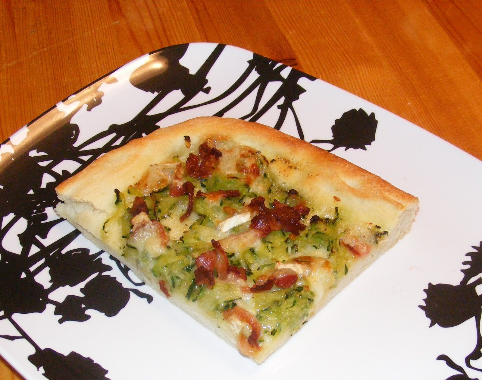 Best Pizza Dough Recipe In The World  Best Pizza Dough Recipe In The World