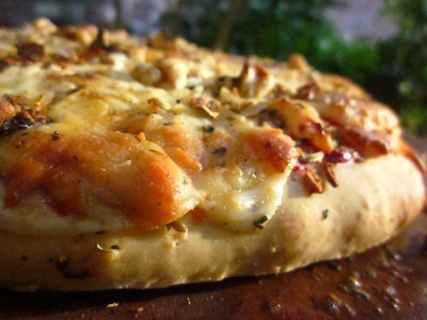 Best Pizza Dough Recipe In The World  The Worlds Best Bread Machine Pizza Dough Recipe Recipe