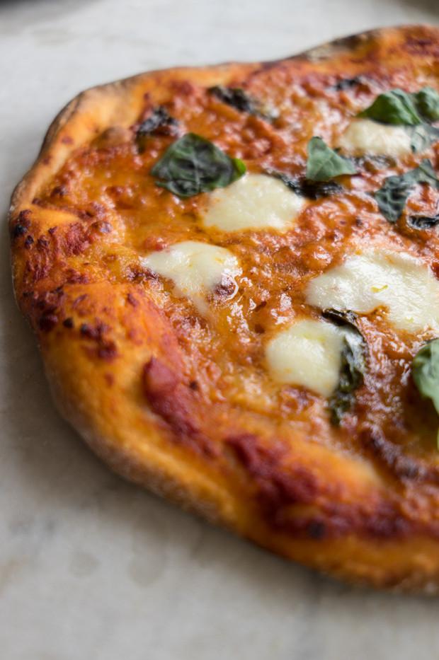 Best Pizza Dough Recipe In The World  best italian pizza dough recipe
