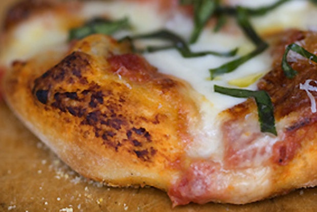 Best Pizza Dough Recipe In The World  Best Pizza Dough Ever Recipe 101 Cookbooks