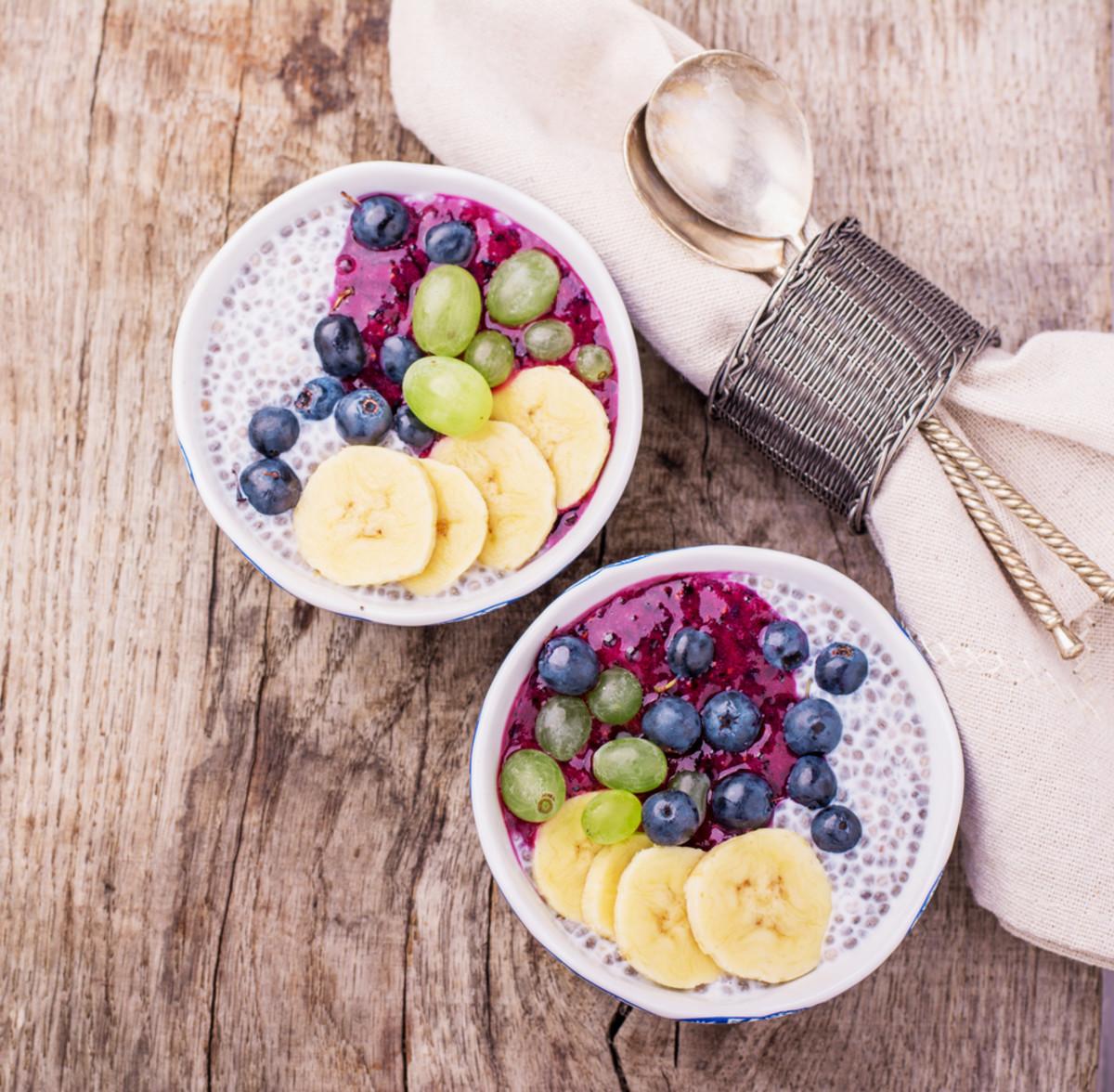 Best Vegan Breakfast Recipes  31 Vegan Breakfast Recipes That ll Make You Happy You re
