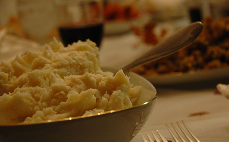 Best Way To Reheat Mashed Potatoes  How to Reheat Mashed Potatoes in a Jiffy Check These 3