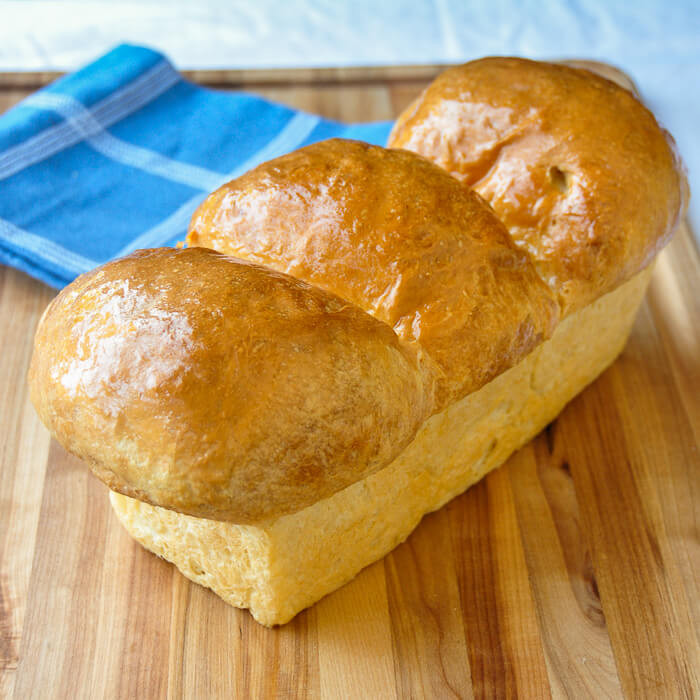 Best White Bread Recipe  The Best Homemade White Bread Rock Recipes Rock Recipes